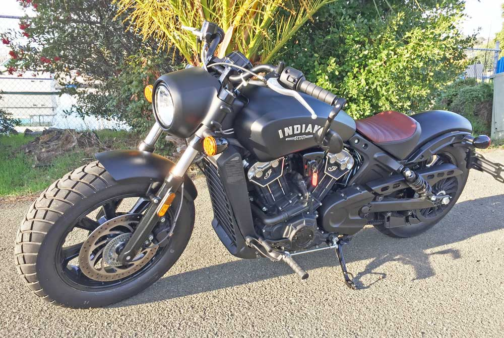 Indian-Scout-Bobber-LSF