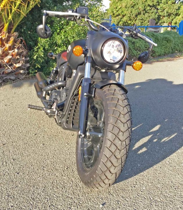 Indian-Scout-Bobber-RSF