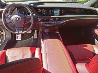 Lexus-LS-500-F-Sport-Dsh