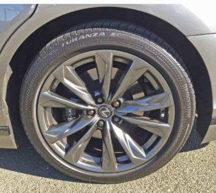 Lexus-LS-500-F-Sport-Whl