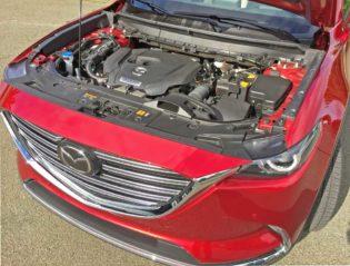 Mazda-CX-9-GT-Eng