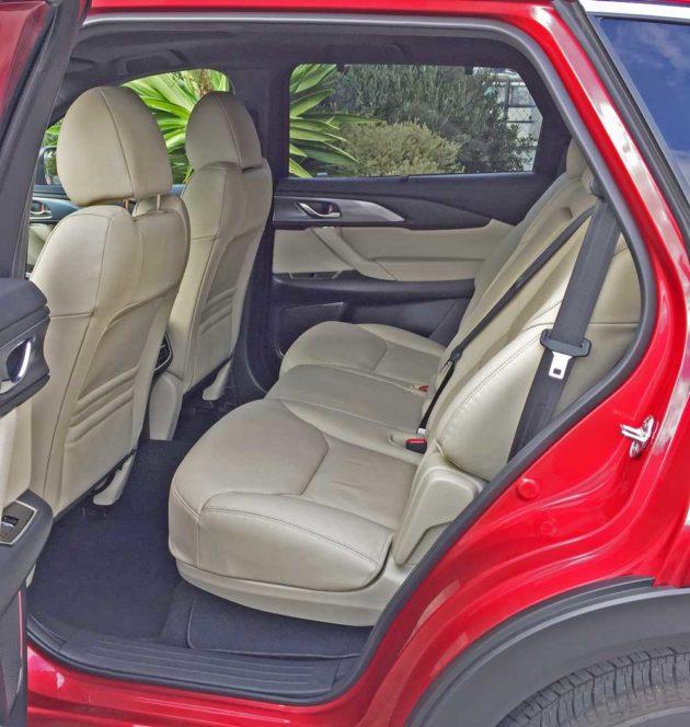 Mazda-CX-9-GT-RInt
