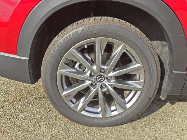 Mazda-CX-9-GT-Whl