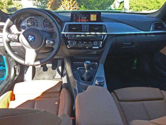 BMW-430i-Cpe-Dsh