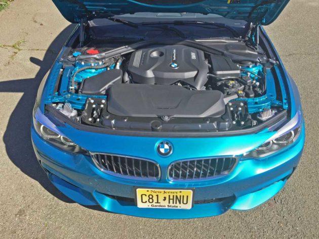 BMW-430i-Cpe-Eng