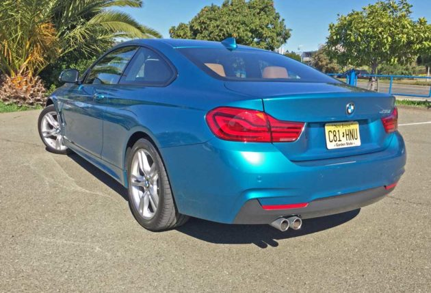 BMW-430i-Cpe-LSR