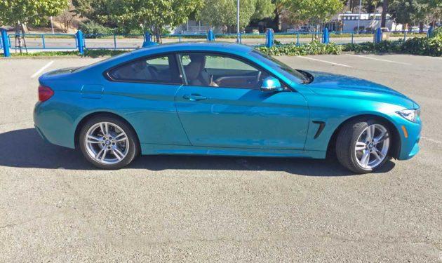 BMW-430i-Cpe-RSD