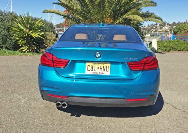 BMW-430i-Cpe-Tail
