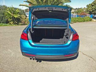 BMW-430i-Cpe-Trnk