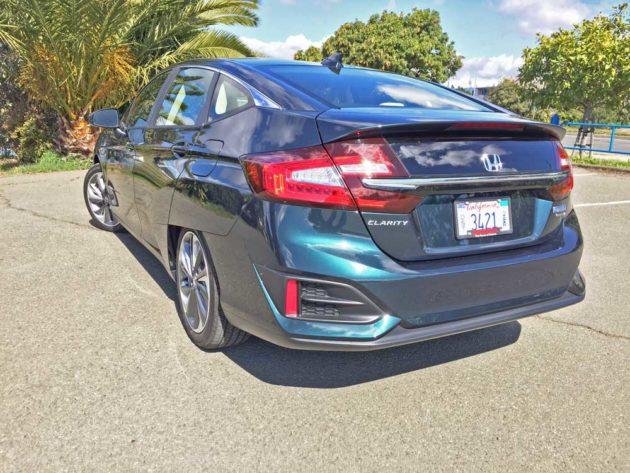 Honda-Clarity-Plug-In-Hybrid-LSR