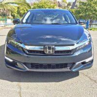 Honda-Clarity-Plug-In-Hybrid-Nose