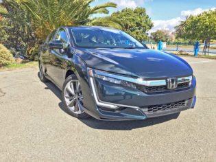 Honda-Clarity-Plug-In-Hybrid-RSF