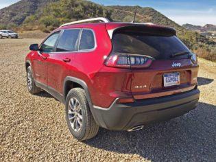 Jeep-Cherokee-LSR