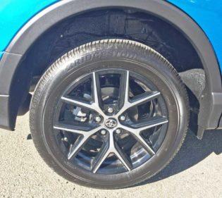 Toyota-RAV4-Hybrid-Whl