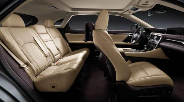 https://ourautoexpert.com/wp-content/uploads/2018/04/2018-Lexus-RX-450h-Interior-Decorations-and-Features.png