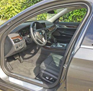 BMW-740e-xDrive-Int