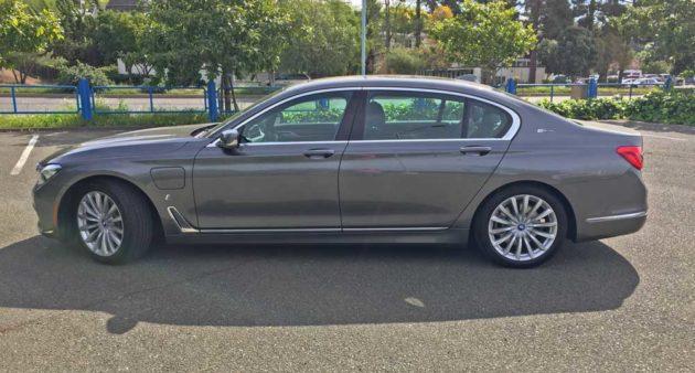BMW-740e-xDrive-LSD
