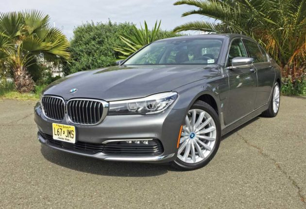BMW-740e-xDrive-LSF
