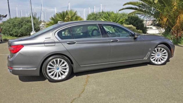 BMW-740e-xDrive-RSD