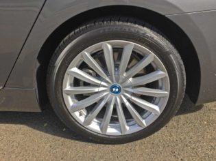 BMW-740e-xDrive-Whl