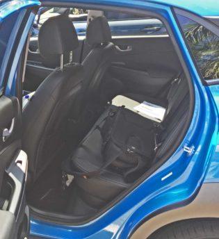 Hyundai-Kona-RInt