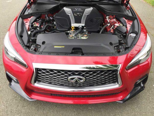 Infiniti-Q50-Red-Sport-400-Eng