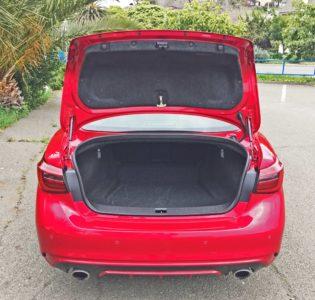 Infiniti-Q50-Red-Sport-400-Trnk