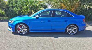 Audi-RS3-LSD
