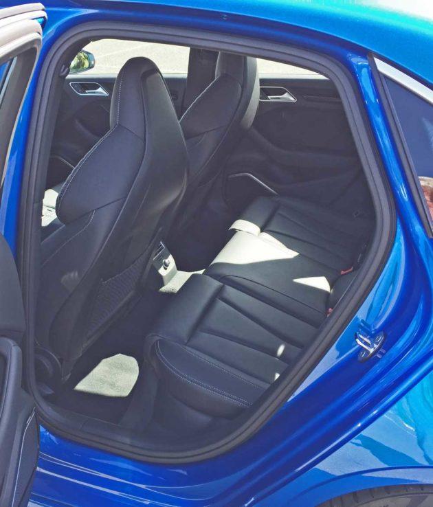 Audi-RS3-RInt