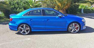 Audi-RS3-RSD