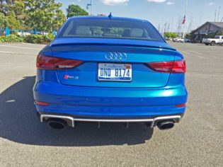 Audi-RS3-Tail