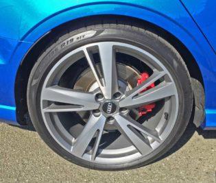 Audi-RS3-Whl