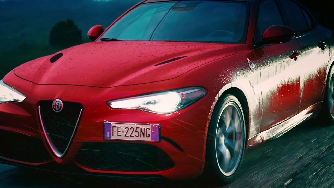 Alfa Romeo 1000 Miglianbsp