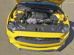Ford-Mustang-EcoBoost-Cpe-Eng