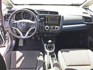 Honda-Fit-Sport-Dsh