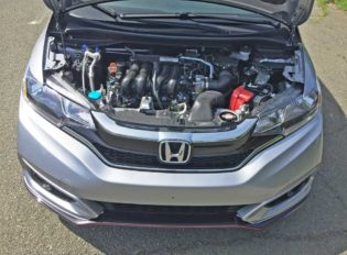 Honda-Fit-Sport-Eng