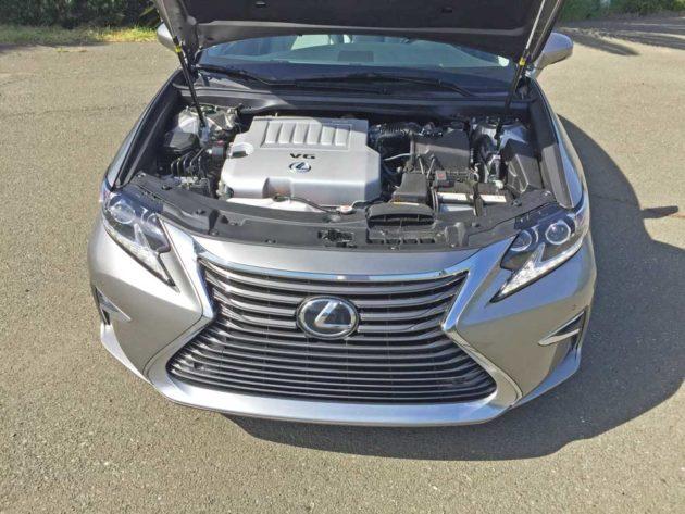 Lexus-ES-350-Eng