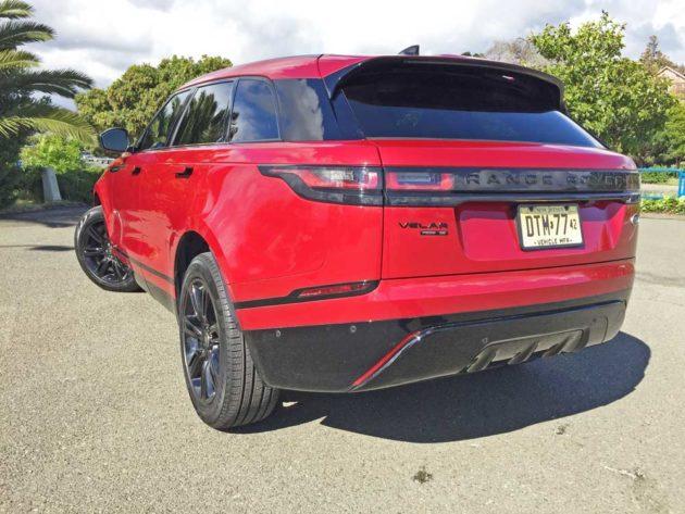 Range-Rover-Velar-LSR