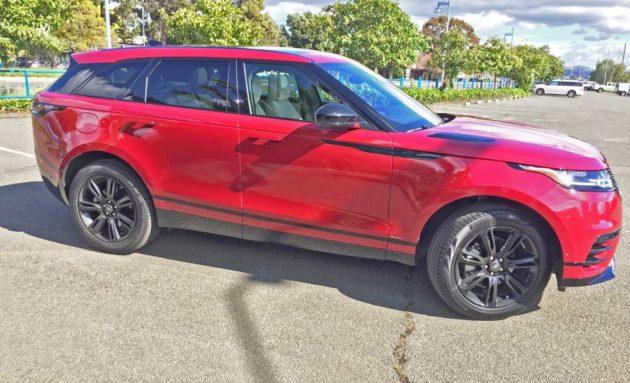 Range-Rover-Velar-RSD