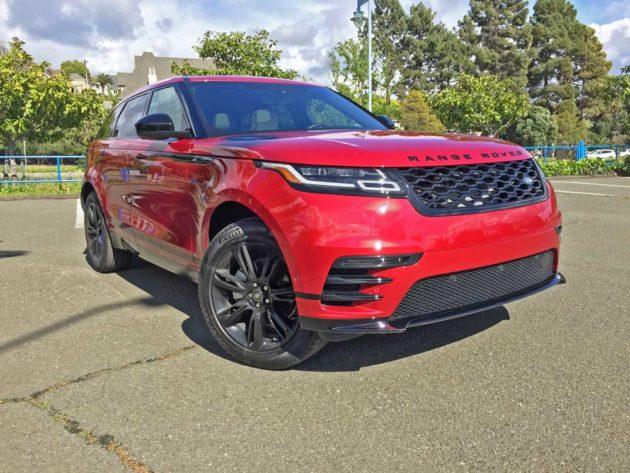 Range-Rover-Velar-RSF