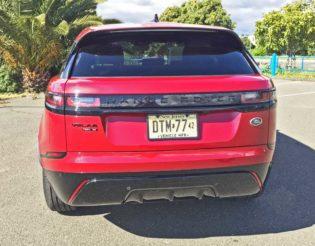 Range-Rover-Velar-Tail