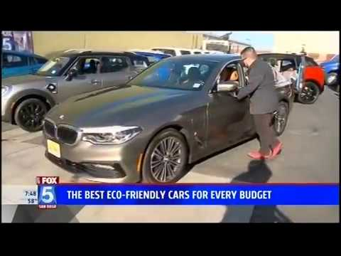 Jeep Presser Youtube | Our Auto Expert