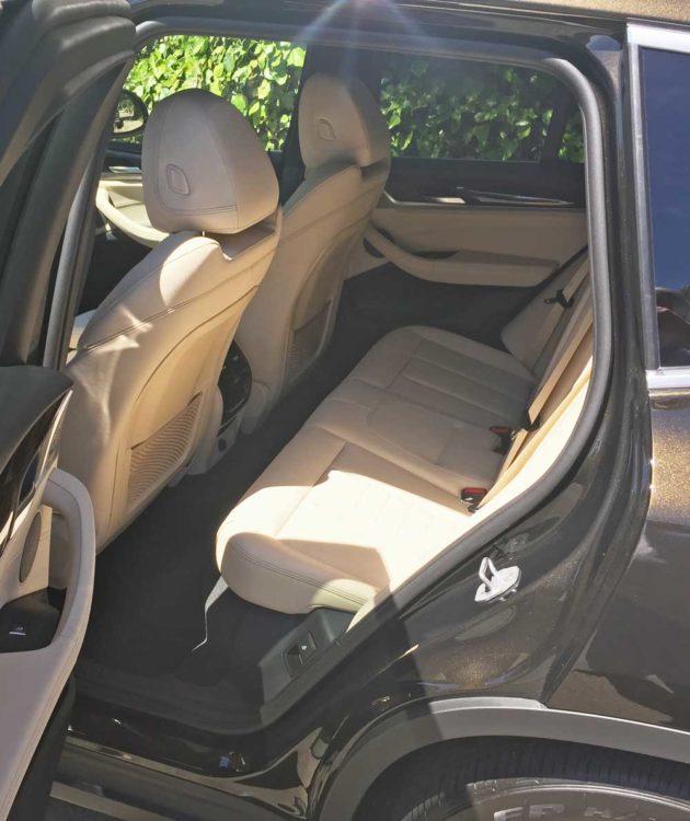 BMW-X3-xDrive-30i-RInt