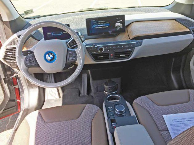 BMW-i3-S-Dsh