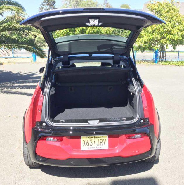 BMW-i3-S-Gte