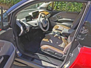 BMW-i3-S-Int