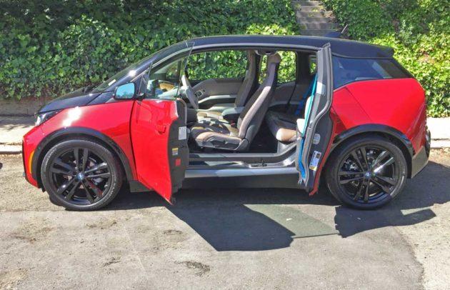BMW-i3-S-LSD-DO