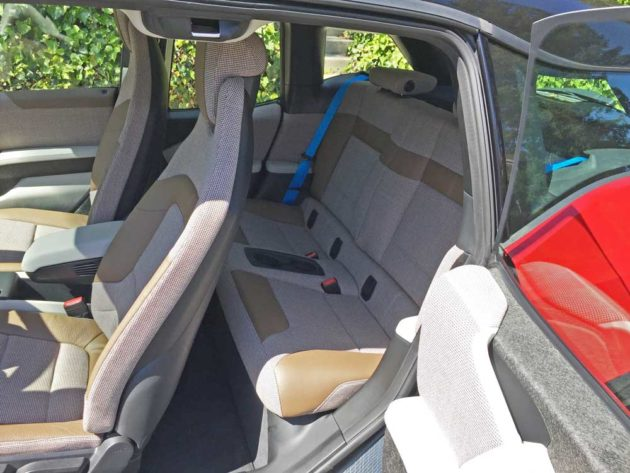 BMW-i3-S-RInt