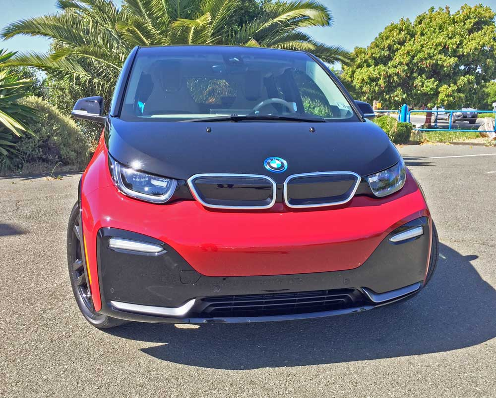 BMW-i3-S-RSF