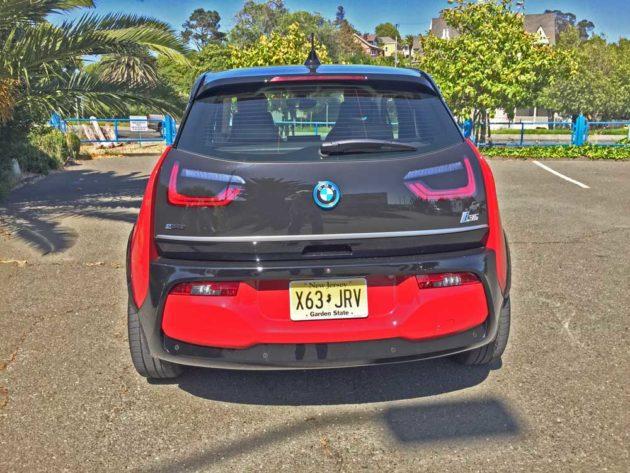 BMW-i3-S-Tail